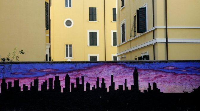 Liceo Isacco  Newton, 2008