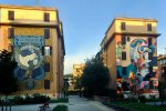 Progetto Big City Life
