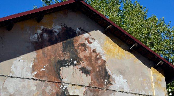 Via Ostiense, Circolo Mario Mieli